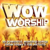 christian worship  lyrics