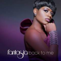 fantasia barrino lyrics