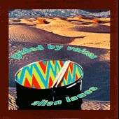 Guided By Voices - Alien Lanes album CD cover