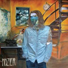 Hozier - Hozier lyrics
