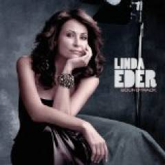Linda Eder - Sound Track album CD cover
